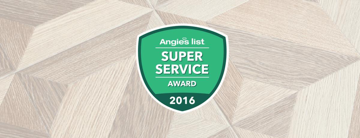 Choosing the best floor removal contractor