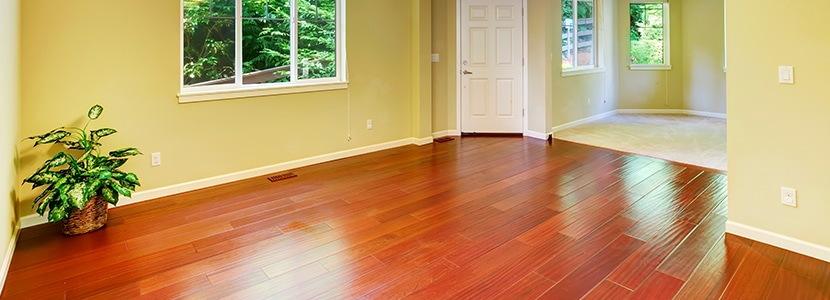 Best hardwood floors for florida solid hardwood floors for Hardwood floor choices