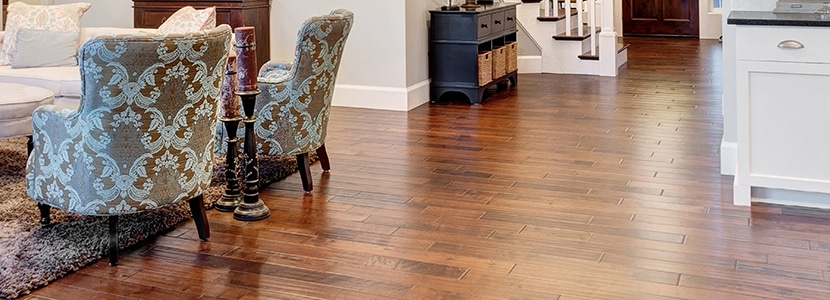 Best Hardwood Floors For Florida Engineered Wood