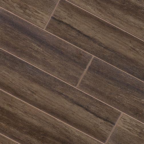 Wood Plank Tile Speedy Floor Removal