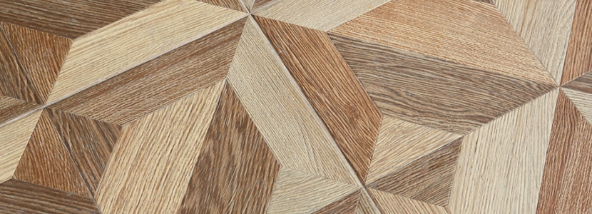 The Hottest New Flooring Trend Wood Plank Tile