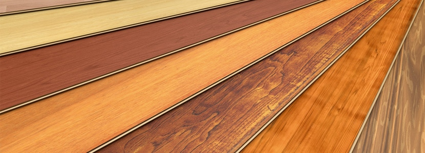 All About Laminate The Best Qualities Of Flooring