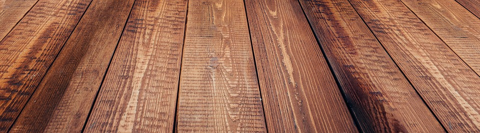 when to replace your flooring