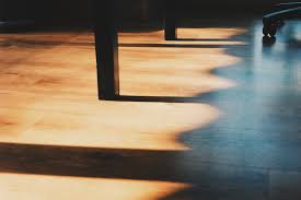 wood-floor-exposure