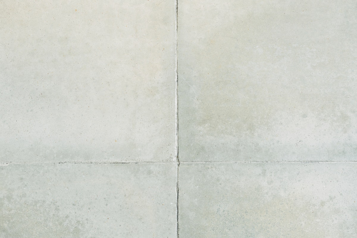 How Do I Fix My Cracked Tile Floor Speedy Floor Removal