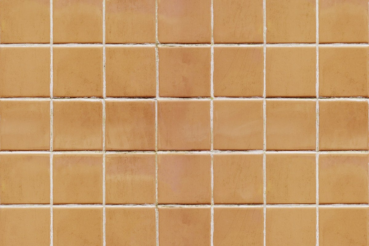 Glazed Vs Unglazed Tiles Sdy
